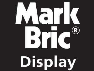 MarkBric Display