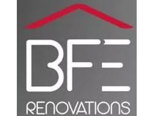 BFE Renovations
