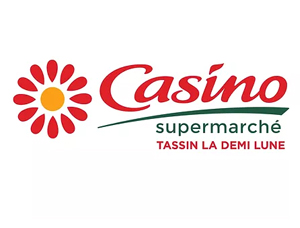 Casino Supermarché