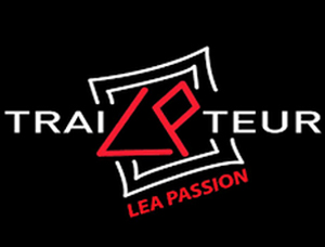 Traiteur Léa Passion