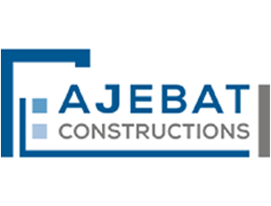 Ajebat Construction