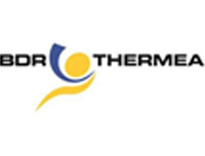 BDR Thermea
