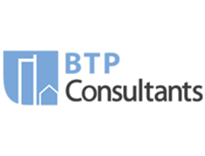 BTP Construction