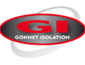 Gonnet Isolation