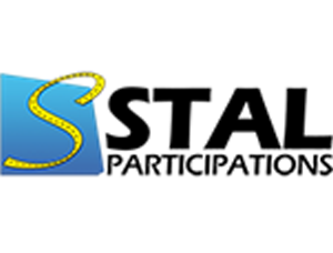 STAL Participations